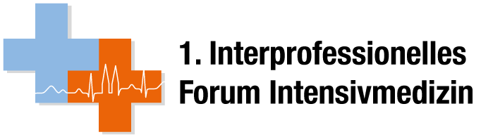 Interprofessionelles Forum Intensivmedizin